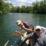 East Tennessee Fly Fishing 7 June 2013 #6
