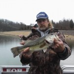 largemouth2