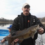 smallmouth2