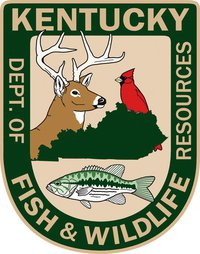 KY Department of Wildlife