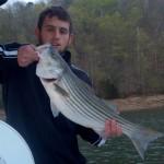 TSF 3-28-2012 #1