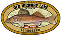 TN_OldHickry_Lk_wally_WR-¬120
