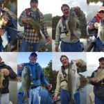 tims-ford-fishing-report-14-nov-2016