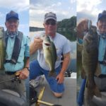 tims-ford-fishing-report-26-sept-2016