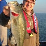 9-17-14 KY Lake Guide #2