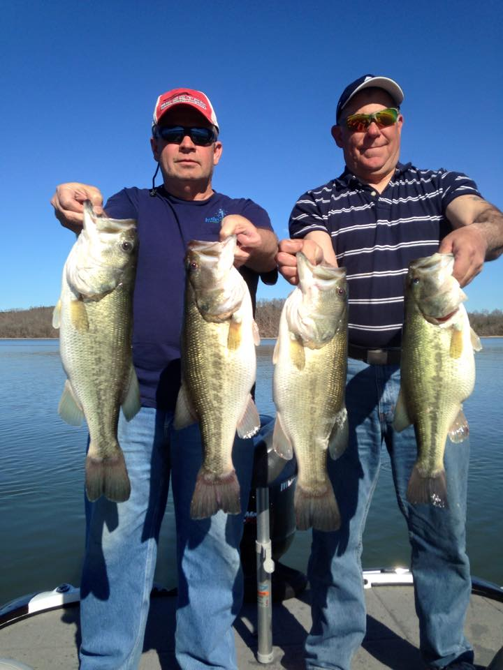 Crappie for Crappie fishing report