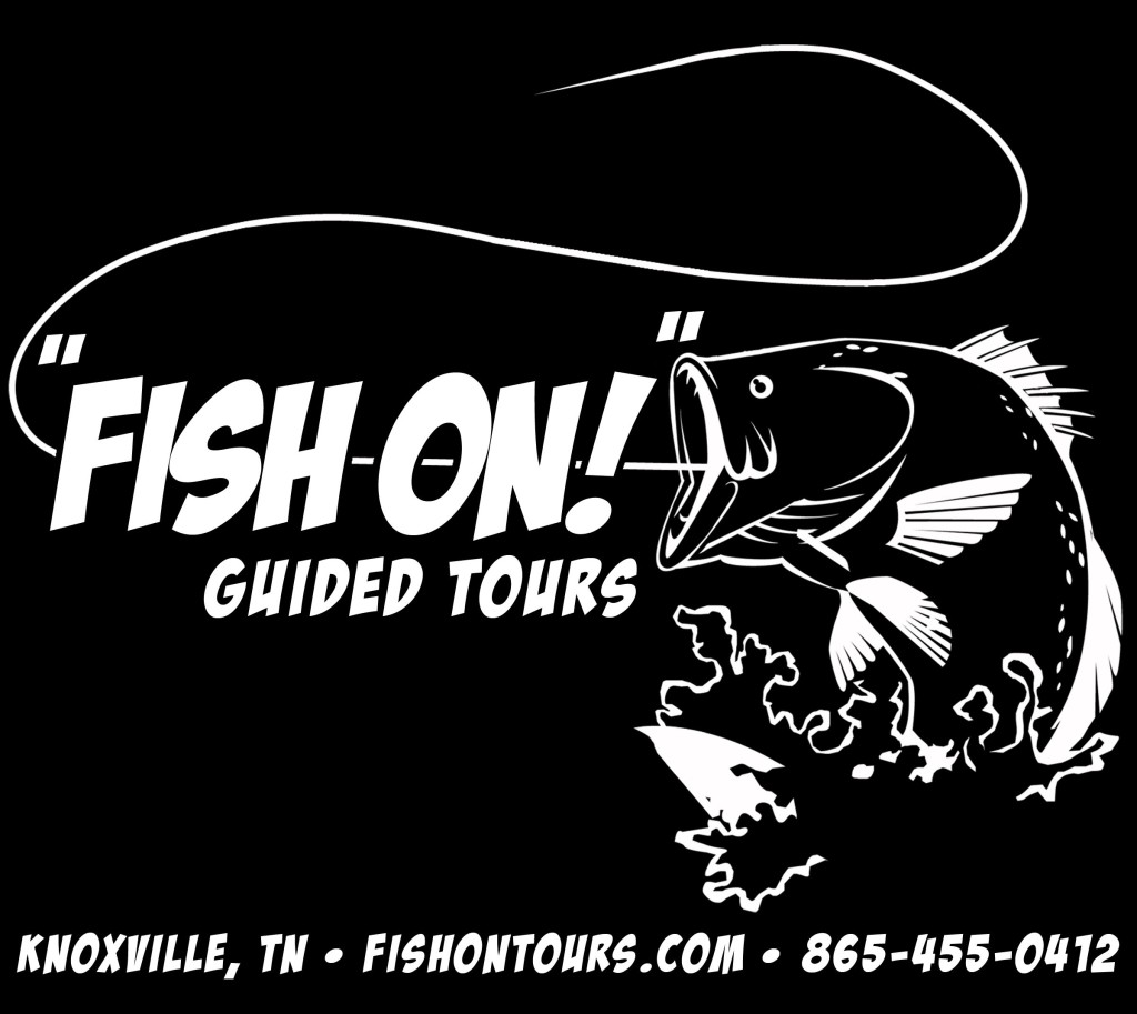 Fish On Tours