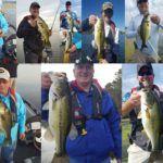 guntersville-lake14-nov-2016