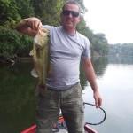 David Tipton 9-19-2013