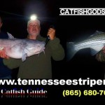TN River Monsters 4-14-2014