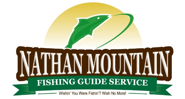 Nathan Mountain_logo_web