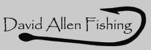 David Allen Logo