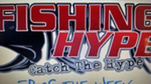 Fishing Hype